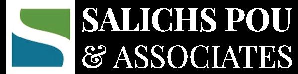 splaw-logo